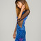Stella lace dress