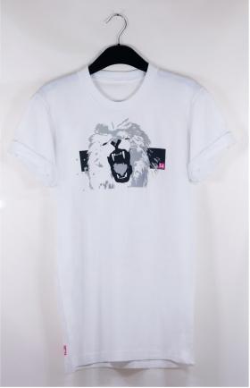 Lolion t shirt