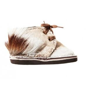 shoes kids shoes faux fur