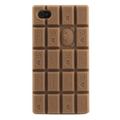 phone cover,chocolate,ulzzang,gyaru,kawaii,free shipping,discount,japan,cover,iphone,rilakkuma,bear,valentines day gift idea,easter