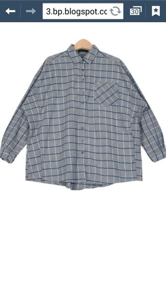 shirt flannel shirt grid flannel checkered shirt checked shirt checkered checkered