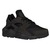 Nike Air Huarache - Women's at Eastbay