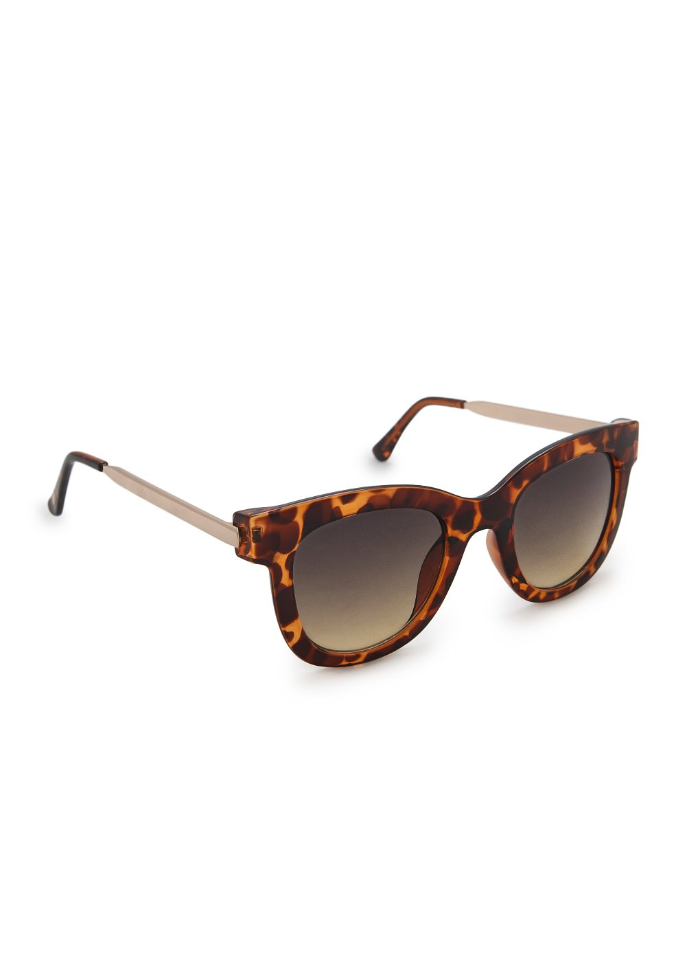 Acetate frame sunglasses -  							  							Women - 							MANGO
