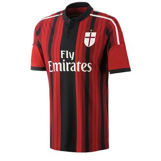 t-shirt jersey football jerseys soccer jerseys ac milan