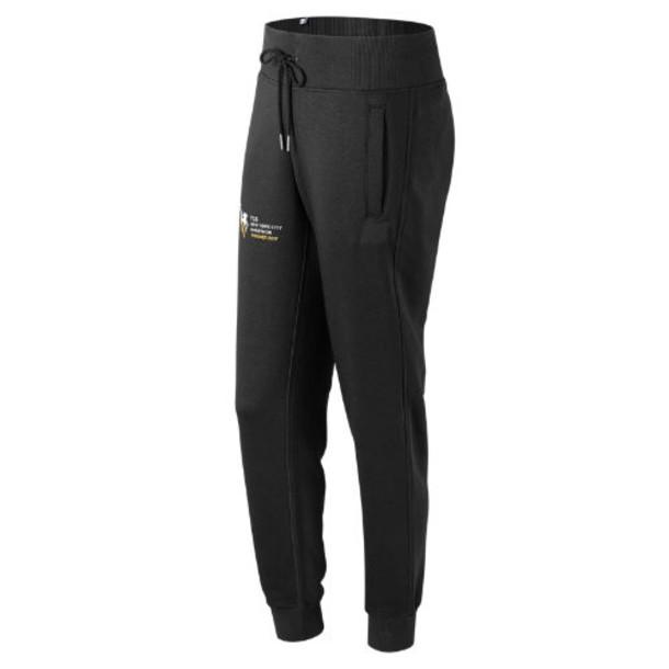 New Balance women pants