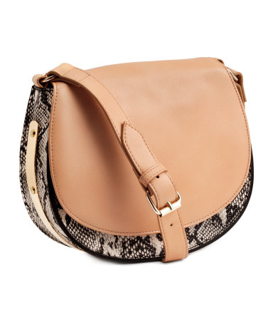 H&M Shoulder bag £24.99