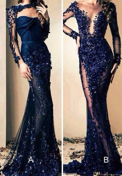 dress long black dress long sleeved dress black long dress little black dress nude dress sequins black sequins lace black lace black maxi dress black lace dress black sequin dress tight black dress navy blue long evening dresses lace dress