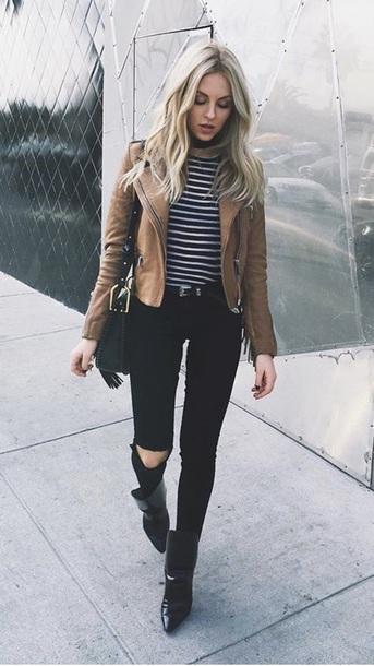 jacket brown leather jacket brown leather jacket brown jacket