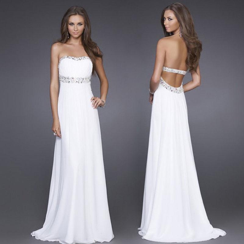 Off Shoulder Formal Dresses Vintage Lace Prom Party Club Cocktail Dress