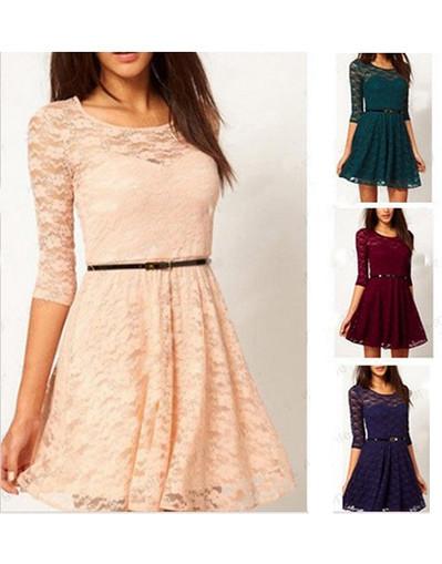 Shop online, shopping, dresses, chic