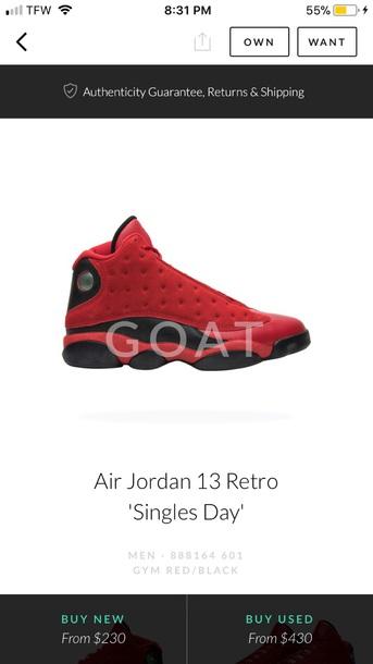shoes air jordan 13