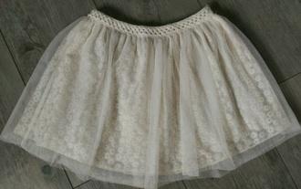 skirt white dress white summer outfits