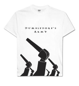 shirt hogwarts harry potter quirky teenagers geek lego