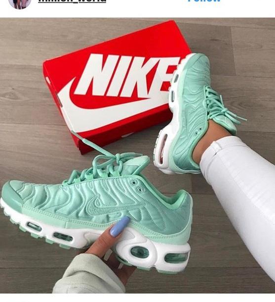 premium selection 42139 101cc shoes nike shoes nike tn nike air max 1