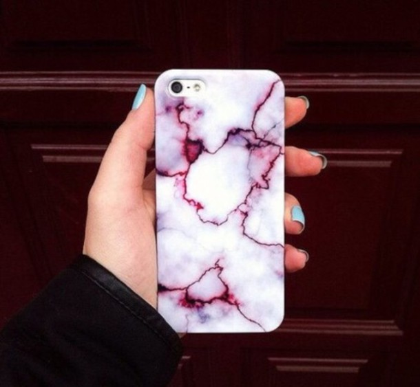 phone cover iphone cover iphone case white pink iphone 6 case purple marble iphone 4 case iphone nails tech stone red iphone case cover phone cover phone cover scar grunge alternative hipster pink phone case