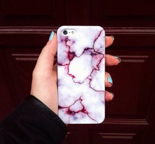 phone cover phone cover iphone case iphone 6 case iphone 5 case iphone 4 case ipod touch 5 case ipod case iphone 5 case iphone marble case iphone cover home accessory colorful red marble phone cover phone cover iphone iphone 5c iphone 5c purple marble iphone 6 case cover phone samsung android apple white pink purple burgundy burgundy Accessory fashion style red and white iphone case marble phone case iphone 4 case nails izzy california trendy white marble tech stone scar grunge alternative hipster pink phone case