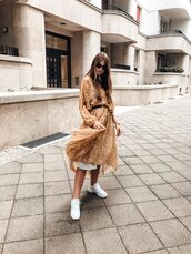 shoes,dress,sneakers,white sneakers,sunglasses