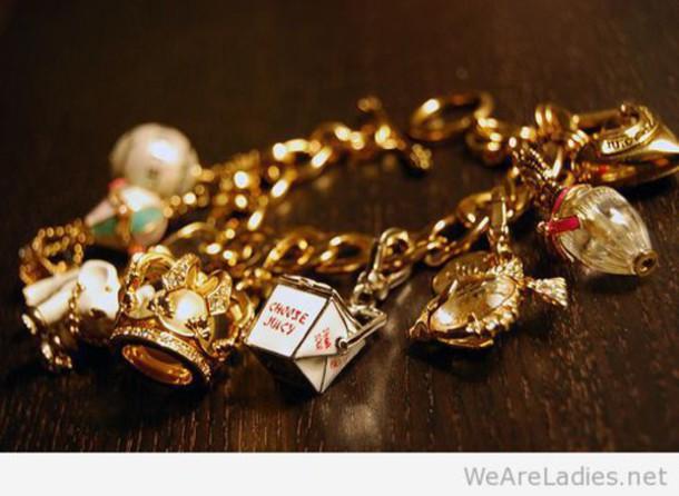 home accessory accessories