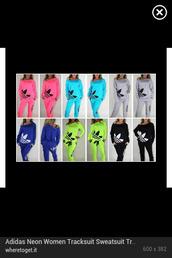 t-shirt,shirt,jumpsuit,gray blue or black,pink adidas tracksuit,pants