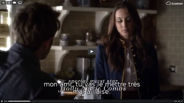 jacket pretty little liars spencer hastings