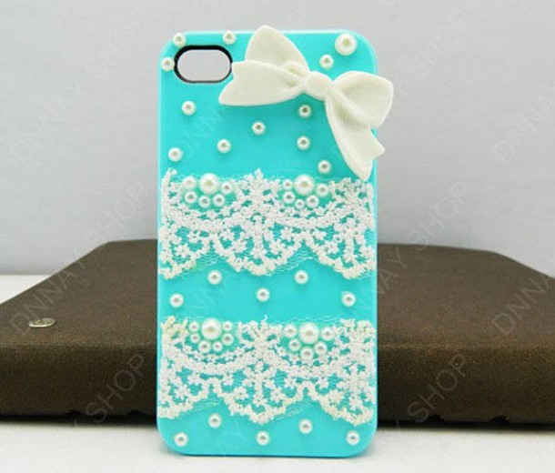 low priced 0e3a2 0639f Find Out Where To Get The Phone cover