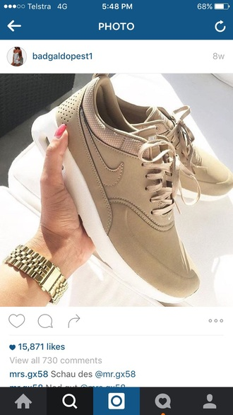 shoes nike nike shoes nude all nude everything