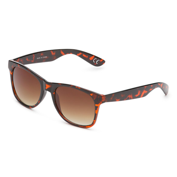 Spicoli 4 Sunglasses | Shop Sunglasses at Vans