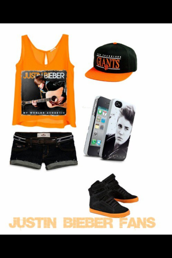 Cellairis by Justin Bieber Close Up Protection Case for Samsung