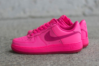 shoes nike shoes air force
