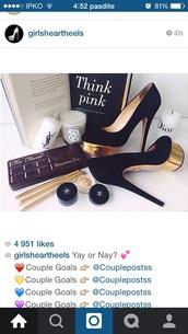 shoes,high heels