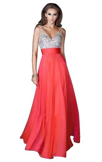 dress prom dress evening dress long prom dress red prom dress sexy prom dress gown party dress formal dress long bridesmaid dress graduation dress dress for graduation