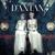 Vogue Sposa - Dalia & Luna - Jenny Packham