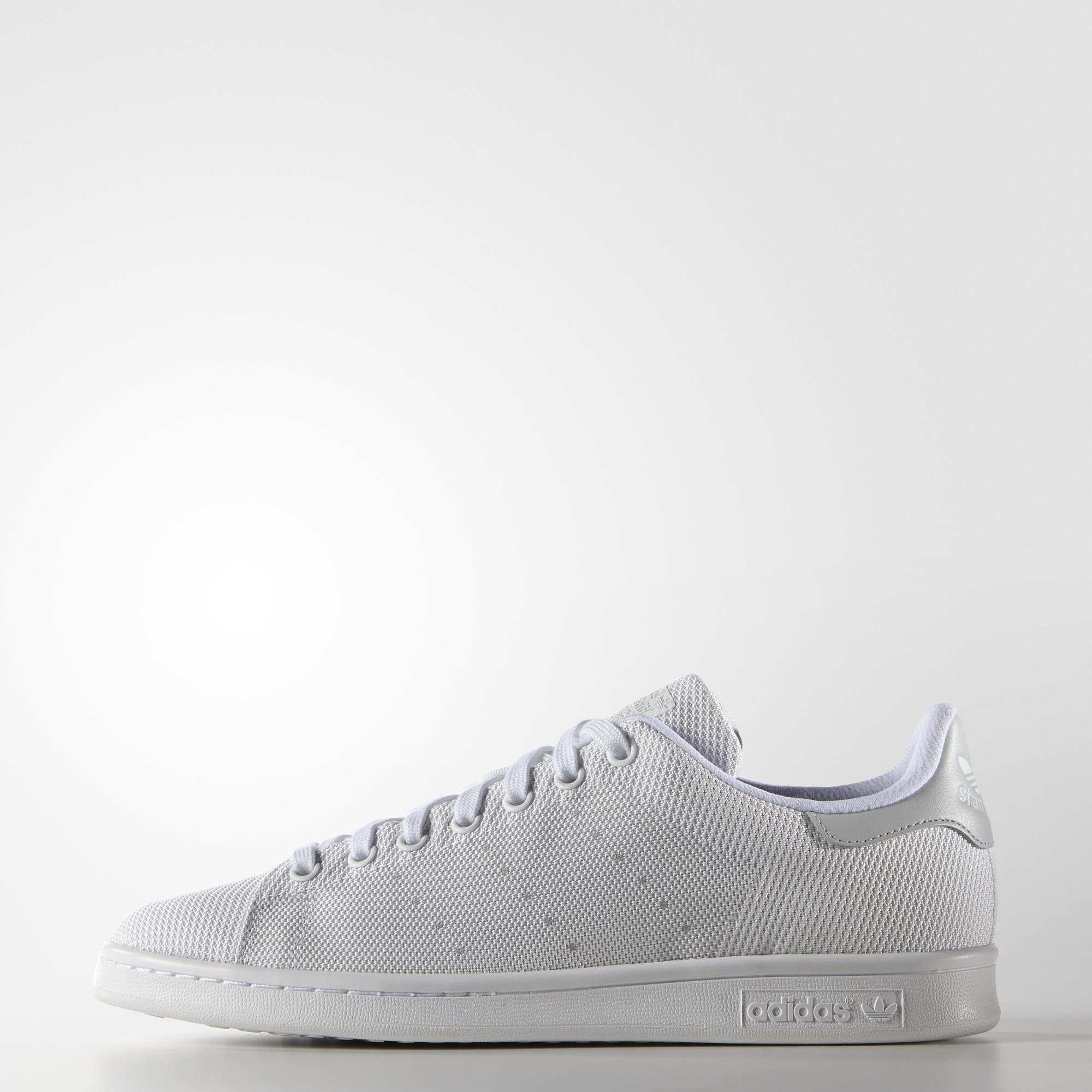 Stan Smith Shoes Womens Uk