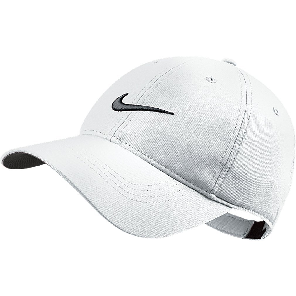 011b0607536 Amazon.com   Nike Tech Swoosh Cap