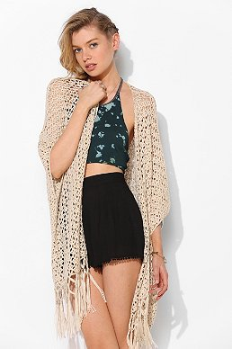 Cardigans - Urban Outfitters