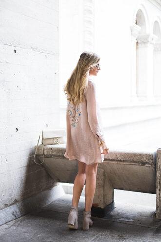 shirt embroidered satin shirt satin shirt satin shirt dress pink shirt boots high heels boots grey boots ankle boots