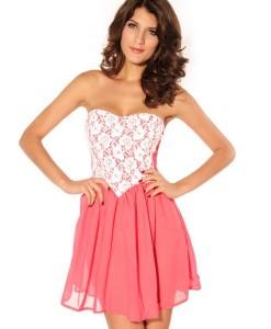 2014 new fashion women summer cotton polo dresses short-sleeve with belt dress casual loose mini skirt plus size free shipping | Amazing Shoes UK