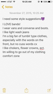 t-shirt,band,fall out boy,melanie martinez,grunge,boots,oufit,black,flower crown,tumblr,panic! at the disco
