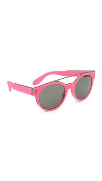 sunglasses aviator sunglasses grey