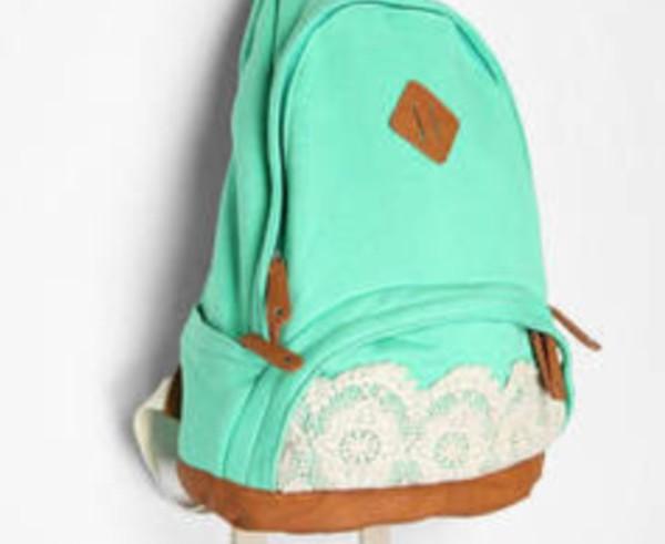 bag herschel supply co. backpack