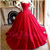 Aliexpress.com : Buy New Arrival Elegant Ball Gown Red Long Evening Dresses 2014 Sexy Sweetheart Off the Shoulder Formal Party Dress Prom Dress from Reliable dress hanger suppliers on Cutie Bridal Dress