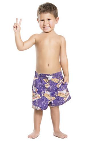 swimwear agua bendita designer kids kids fashion bikiniluxe