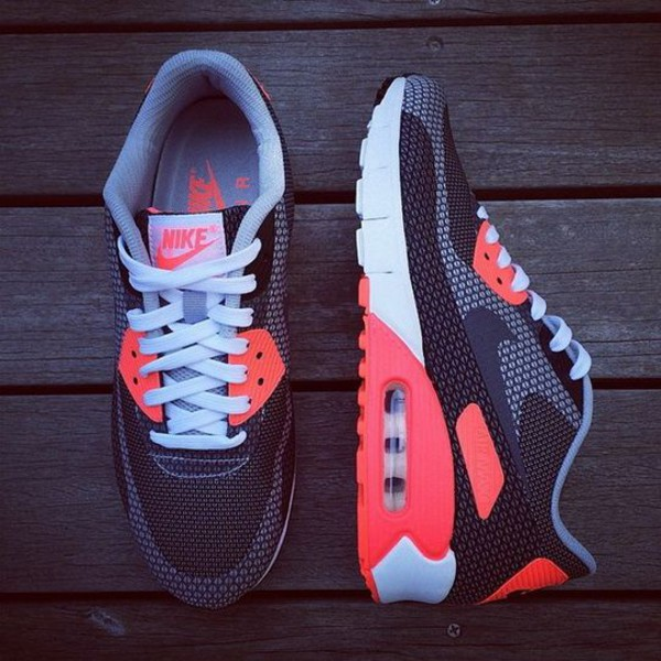 shoes air max nike