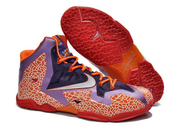 2e4ad9f6532b shoes lebron 11 shoes lebron james basketball shoes