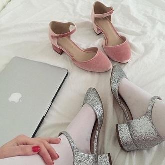 shoes satin mary jane kitten heels satin mary jane kitten heels women