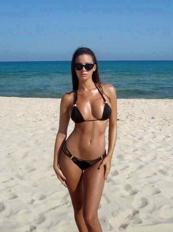 Girl hot ass for sex in turkey