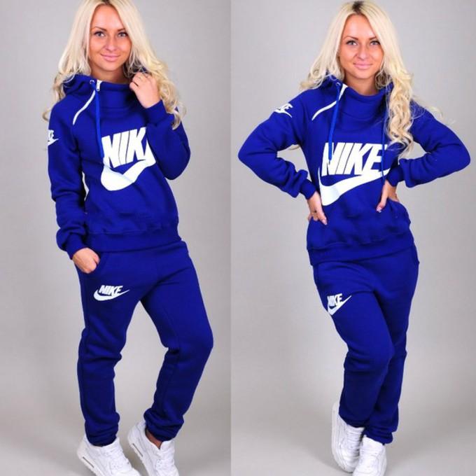 c9f101cff00a jumpsuit Trendy women tracksuits sportswear sport suit sweat suits
