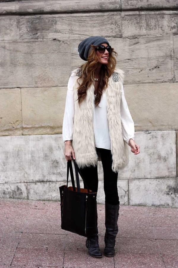rebel attitude bag jacket shoes hat pants