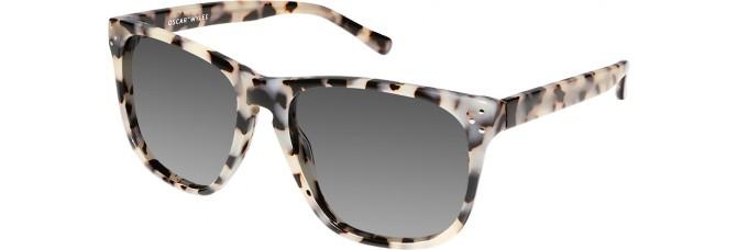 Harley - Sunglasses - Women | Oscar Wylee