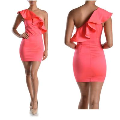 Dresses · trendyish · online store powered by storenvy